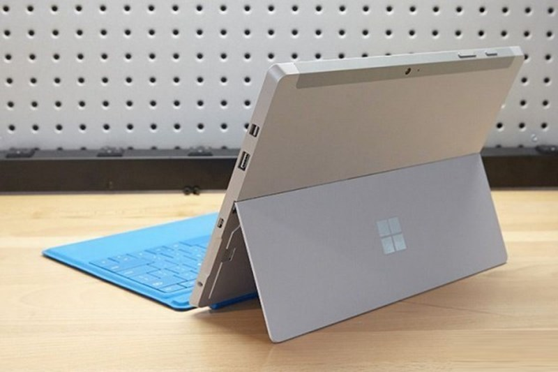 Picture of Surface Pro 3 Core i5, RAM 4GB, SSD 128GB, Full HD