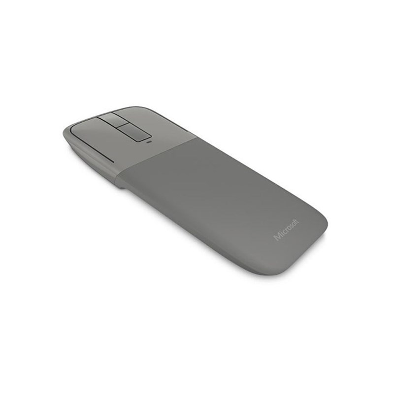 Picture of Microsoft Arc Touch Mouse